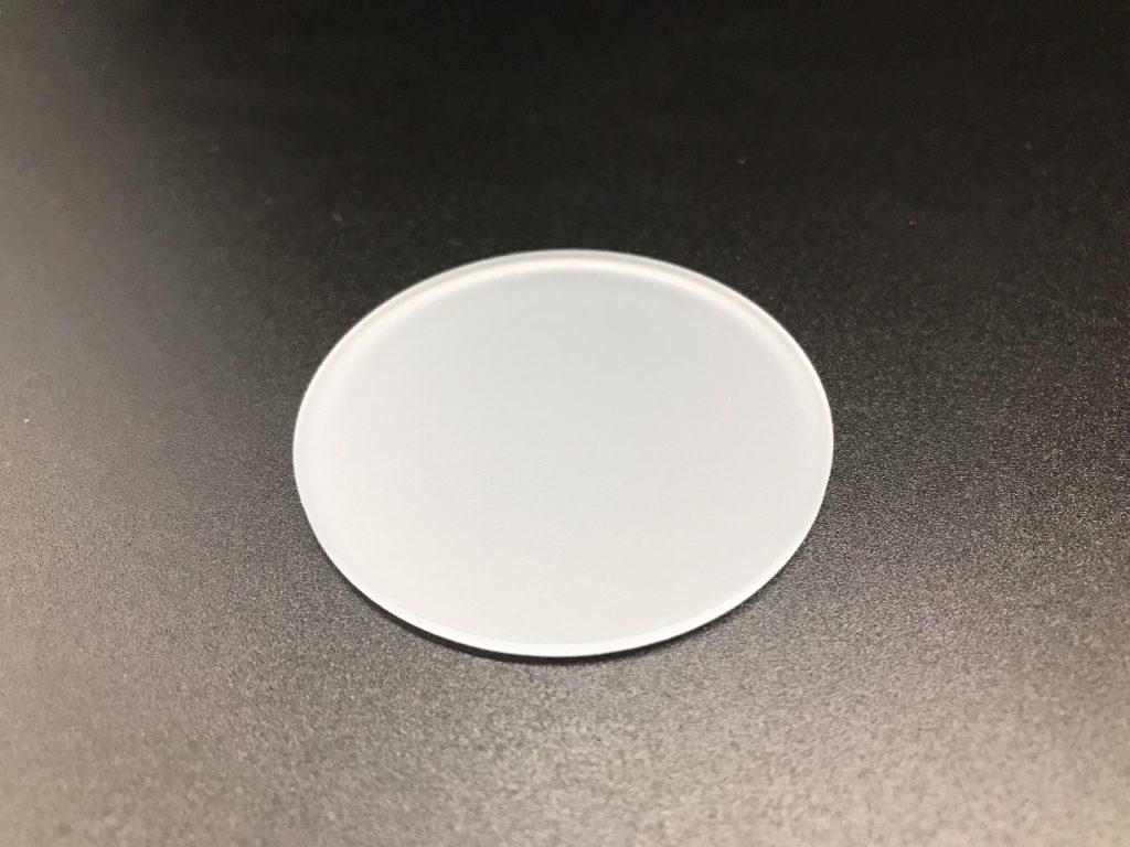 弊社から購入可能なポリカ拡散板による照明カバーパネル
